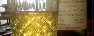 Cidre Bouche