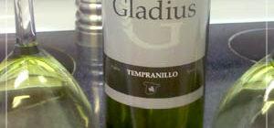 Gladius Tempranillo 2009