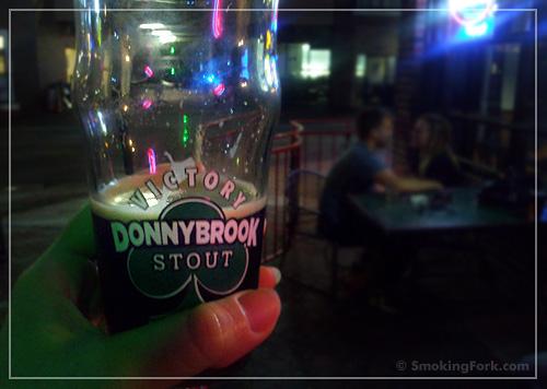 Victory, Donnybrook Stout